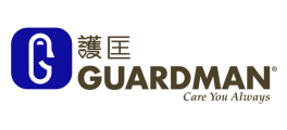 Guardman Products Limited
